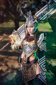 39 Best Warrior Inspiration Images On Pinterest Costumes