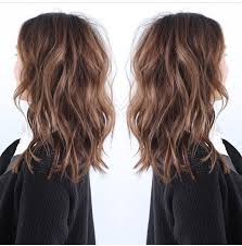 different types of haircuts using beijing best 25 beach waves ideas on pinterest beach waves tutorial
