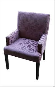 Tufted Arm Chair Design Ideas Tufted Arm Chairs Design Ideas 2018 Lighting Inspiration