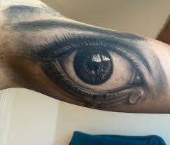 john anderton nemesis ultra realistic eye tattoo page 4