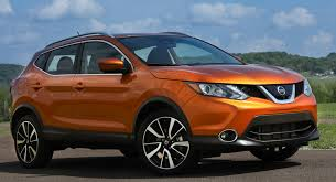 nissan rogue 2017 interior 2017 nissan rogue sport the daily drive consumer guide