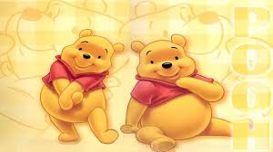 winnie pooh wallpaper photos free download awesome