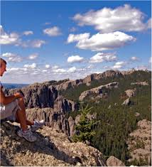 South Dakota mountains images Things to do black hills badlands south dakota jpg