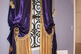 Modern Curtains Designs 4 Best Curtains Design Pakistan 15 Latest Curtains Designs Home
