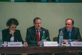 chambre des metiers luxembourg la formation clé du succès des politiques pour l emploi