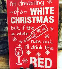 White Christmas Meme - christmas wine meme the wine wankers