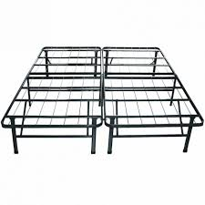 bed frames wallpaper hi res california king storage bed