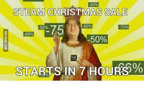 Gaben Meme - 25 best memes about gaben christmas gaben christmas memes