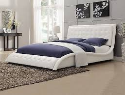 Goodwill Bed Frame Goodwill Bed Frame Data Centre Design Goodwill Bed Frame The