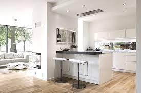 küche offen küche wohnzimmer offen klein cabiralan