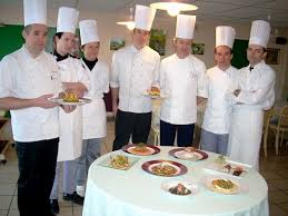 cap cuisine formation adulte formation cuisine beau images cap cuisine adulte affordable cap