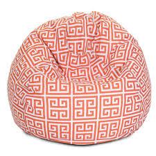 bean bag chair pattern http www mybarnacles com bean bag chair