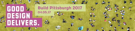 build pittsburgh 2017 good design delivers allegheny millwork
