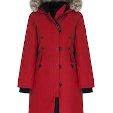 black friday canada goose canada goose official uk outlet down coats and parkas on sale