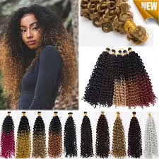 sewing marley hair best 25 sew in braids ideas on pinterest sew in braid pattern