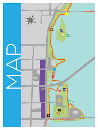 Daytona Florida Map by Daytona Beach Fl Official Website Sweetheart Trail