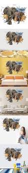 african home decor 617 best african home decor images on pinterest