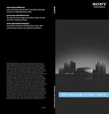 sony bravia dav dz170 home theater system download free pdf for sony bravia dav dz170 home theater manual
