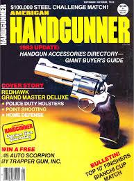 guntech weaponsman page 33