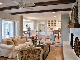 country living room appears appealing interior living room