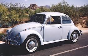 zenith blue 1967 beetle paint cross reference