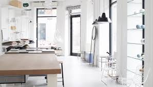 Design At Home by Danish Design At Dansk This Store Is In The Trendiest