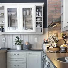 Kitchen Inspiration by 50 Practical Kitchen Corner Storage Ideas For Small Apartment Kitchens