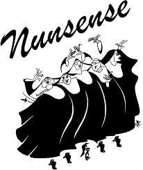 spirit of halloween coupon baldwin players present nunsense the musical by abraham baldwin