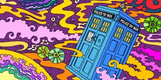 colour bbc launches dr colouring app