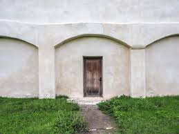Overhead Door Company San Antonio by Entry Doors San Antonio Examples Ideas U0026 Pictures Megarct Com