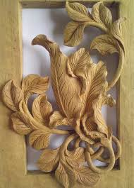 wood sculpture designs 1012 best wood images on wood carvings carving