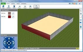 home design software australia free free 3d cad home design software pln s nd res grdens lndscpes re ll