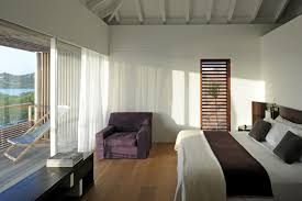 le sereno villas st barths villas leading hotels of the world
