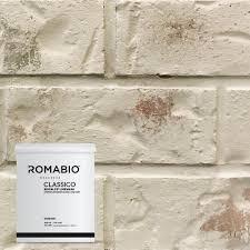 4 gal toscana beige limewash interior exterior paint 101157 the