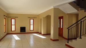 Bedroom Furniture Pretoria East 4 Bedroom Double Storey At 113 Oakwood Close Silver Woods Country