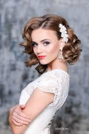vintage hairstyles for weddings short hair wedding best 25 short wedding hairstyles ideas on