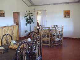 chambre d hote antananarivo gites chambres d hotes tananarive chez ramatoa hôtel chambre d