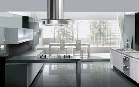 Modern Kitchen Range Hoods - how to choose the perfect range hood for your kitchen freshome com