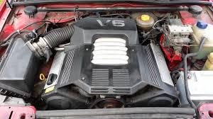 audi quattro horsepower audi 80 b4 2 8e v6 quattro 174 hp start engine