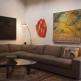 True Modern Sofa Truemodern Closed 14 Photos Furniture Stores Mission San