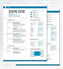 corporate resume format best resume formats 47 free sles exles format free