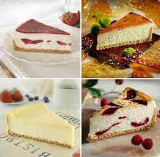 cheesecake delivery strawberry cheesecake delivery sweet desserts