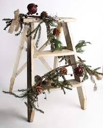 Christmas Decorations Bulk Online by Best 25 Craft Supplies Online Ideas On Pinterest Craft Supplies
