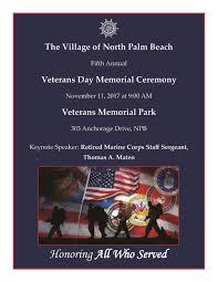 north palm beach fl official website official website