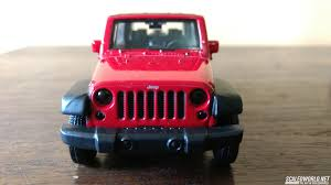 stanced jeep wrangler 1 38 jeep wrangler scaledworld