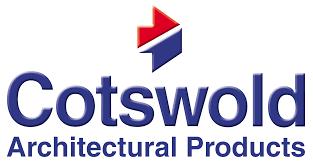 Home Improvement Logo Design Architecture Architectural Products Company Nice Home Design