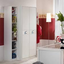 Ikea Schlafzimmer G Stig Nauhuri Com Ikea Schrank Weiß Günstig Neuesten Design