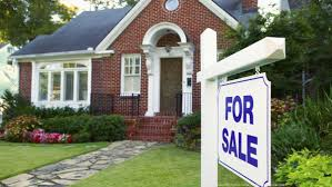 Zillow Homes For Sale by Greater Baltimore Home Values Increased In July But Remain Below