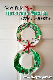 Christmas Crafts To Do With Toddlers - 212 best crafts to do with the kids images on pinterest diy