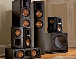 Home Theater Best Rated Home Theater Systems Home Theater Systems - get the best home theater system for under 2500